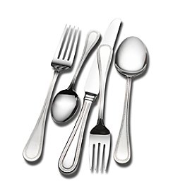 Wallace® Continental Bead 78-pc. Formal Flatware Set