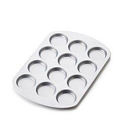 LivingQuarters 12-Cup Whoopie Pie Pan
