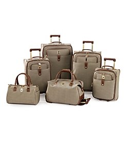 London Fog® Chelsea Lites Luggage Collection