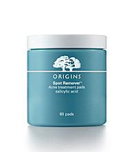 Origins® Super Spot Remover™ Acne Treatment Pads