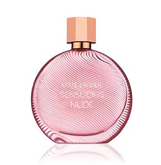 Estee Lauder Sensuous Nude Eau de Parfum Spray