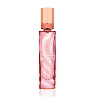 Estee Lauder Sensuous Nude Touch-On Fragrance