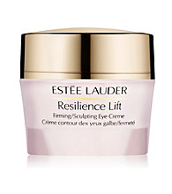 Estee Lauder Resilience Lift Firming/Sculpting Eye Creme - All Skin Types