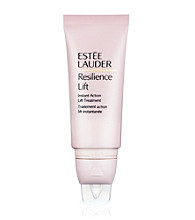 Estee Lauder Resilience Lift Instant Action Lift Treatment