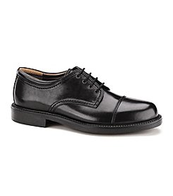 "Dockers® Men's ""Gordon"" Oxfords"