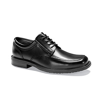 "Dockers® Men's ""Brigade"" Shoe"