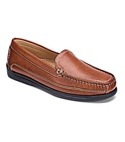 "Dockers® Men's ""Catalina"" Casual Shoes"