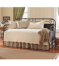 Paula Deen® Down Home Garden Gate Daybed