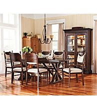 Paula Deen® Down Home Dining Room Collection