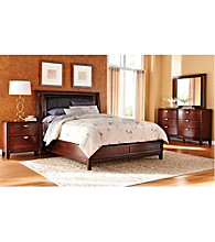 Legacy® Skyline Bedroom Collection