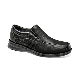 "Dockers® Men's ""Caper"" Casual Shoe"