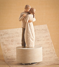 DEMDACO® Willow Tree® Promise Musical Figurine