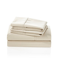 Elite Home Products Lancaster 1,000-Thread Count Cotton Rich 6-pc. Sheet Sets