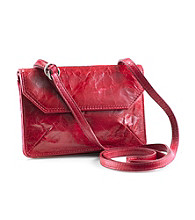 Hobo Poppy Small Crossbody