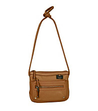 Tignanello® Item Crossbody