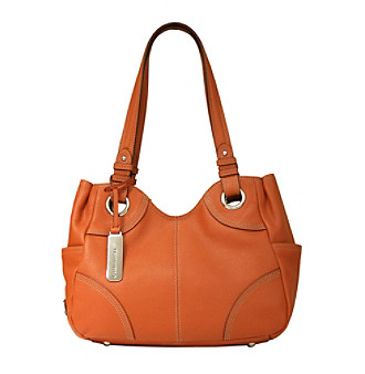 Tignanello® Pebble Item Eyelet Shopper