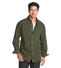 John Bartlett Consensus Men's Washed Shirt