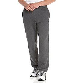 Champion® Men's Eco Banded-Bottom Fleece Pant
