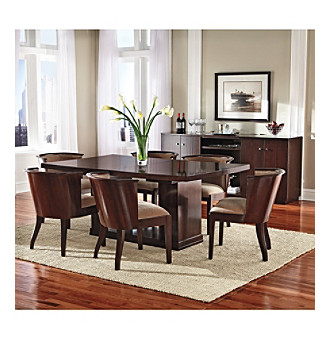 Lauren Ralph Lauren Lake Shore Drive Dining Room Collection