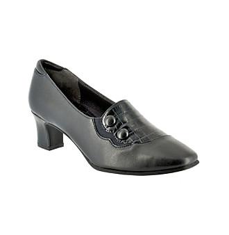 """Easy Street® """"Element"""" Dress Shoe"""