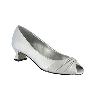 "Easy Street® ""Lunar II"" Dress Heel"