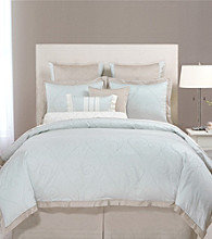 Celeste Duvet Bedding Collection by Charisma®