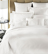 Bianca Duvet Bedding Collection by Charisma®