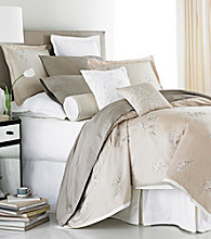 Florene Duvet Bedding Collection by Charisma®