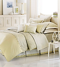 Marquette Duvet Bedding Collection by Charisma®