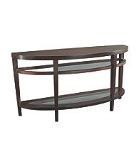 Hammary® Urbana Sofa Table
