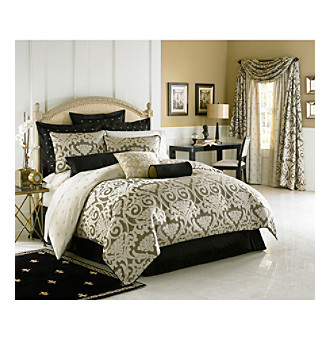 Pomona Bedding Collection by Waterford®