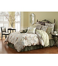 Kiana Bedding Collection by Waterford®