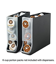Keurig® K-Cup® Storage Dispenser