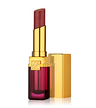 Estee Lauder Pure Color Sensuous Rouge LipColor