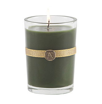 Aromatique Smell of the Tree® Candle in Glass
