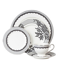 Lauren Ralph Lauren Cocktail Dress 5-pc. Place Setting