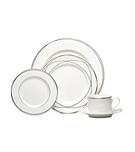 Lauren Ralph Lauren Vows 5-pc. Place Setting