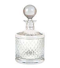 Lauren Ralph Lauren Aston Decanter