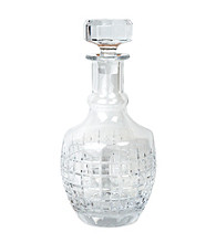 Lauren Ralph Lauren Cocktail Party Decanter