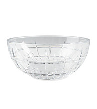 Lauren Ralph Lauren Cocktail Party Nut Bowl