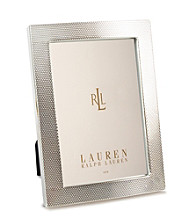 Lauren Ralph Lauren Chain Bracelet Picture Frame Collection