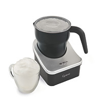 Capresso® froth PRO Automatic Milk Frother