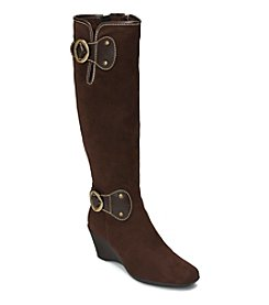 "Aerosoles® ""Wonderling"" Boots"