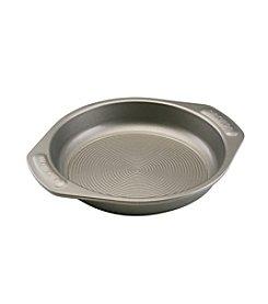 """Circulon® 9"""" Round Cake Pan"""