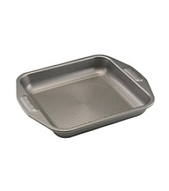 "Circulon® 9"" Square Cake Pan"
