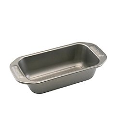 "Circulon® 9x5"" Loaf Pan"
