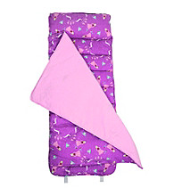 Wildkin Princess Nap Mat