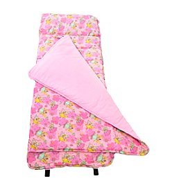 Wildkin Fairies Nap Mat