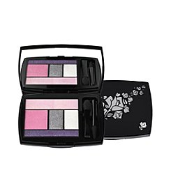 Lancome® Color Design Doll Lashes Edition Eye Brightening Palette