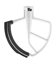 KitchenAid® 5.5-6-qt. Bowl Lift Flex Edge Beater